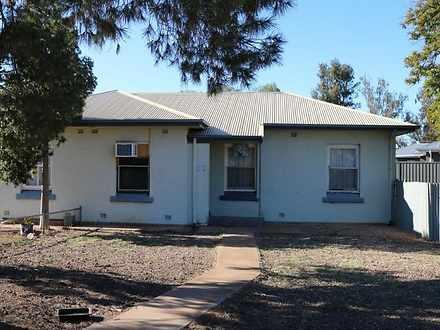 22 Mellor Street, Port Augusta West 5700, SA Duplex_semi Photo
