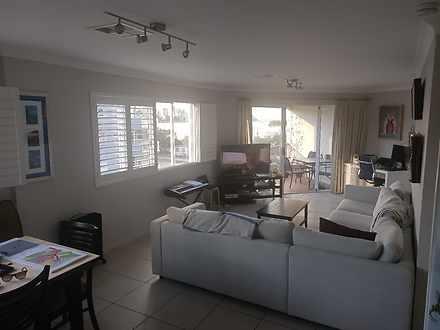 Apartment - 6/9 Esplanade  ...