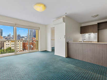 Apartment - 502/2 Finlay Pl...
