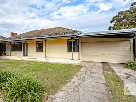 House - 34 Tobruk Avenue, S...