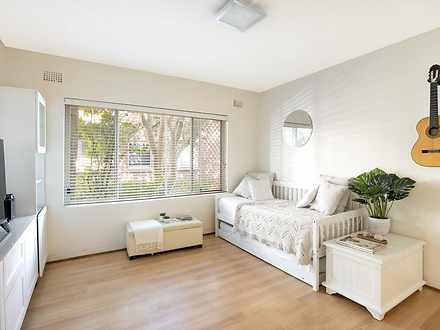 Apartment - 3/426 Pittwater...