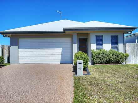 House - 65 Tasman Circuit, ...