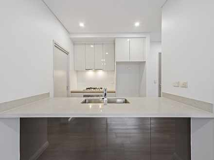 Apartment - 548/1 Finch  Dr...
