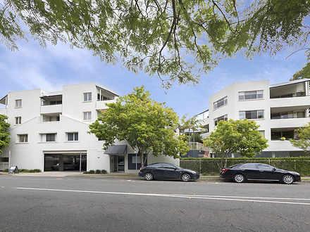 Apartment - UNIT 16/32-38 N...