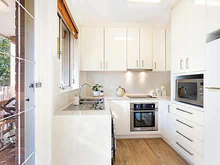 Apartment - 6/4 Pearson Str...