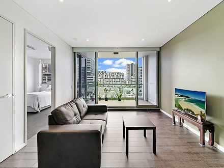 Apartment - 546/10 Victoria...