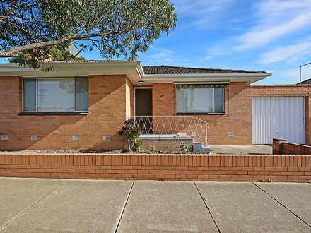 1/87 Rennie Street, Coburg 3058, VIC Unit Photo