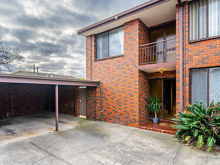 3/1439 North Road, Oakleigh East 3166, VIC Unit Photo