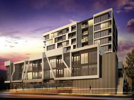 Apartment - C504/5 Flockhar...