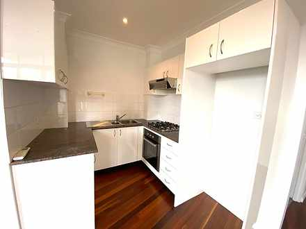 23/2-4 Bellevue Street, Surry Hills 2010, NSW Apartment Photo