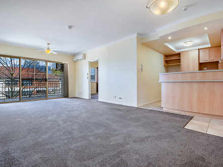 Apartment - 3/611 Murray St...