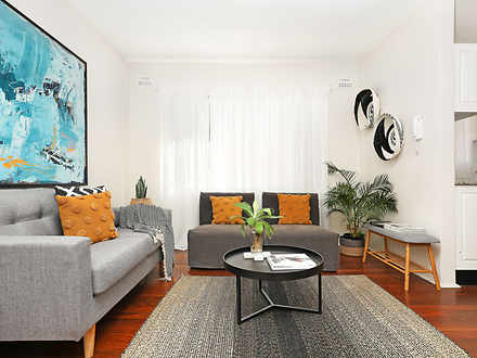 Apartment - 2/29 Fort Stree...