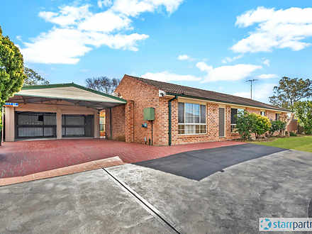 House - 117B King Road, Wil...