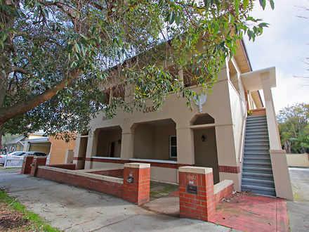 Apartment - 80A Bagot Road,...
