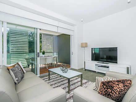 Apartment - 8/67 Mccallum L...