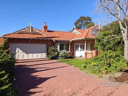 6 Kings Row, Mount Claremont 6010, WA House Photo
