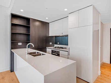 Apartment - 2410/46 Savona ...