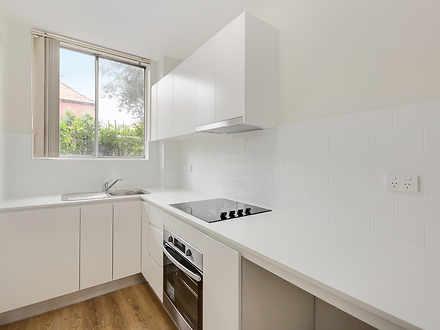 Apartment - 2/1 Prospect Ro...