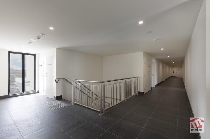 107/15 South Street, Hadfield 3046, VIC Apartment Photo