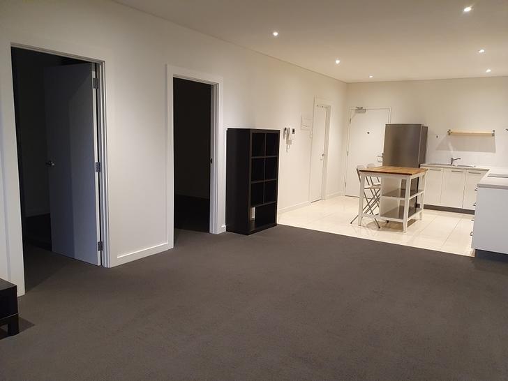 303/23 Frew Street, Adelaide 5000, SA Apartment Photo