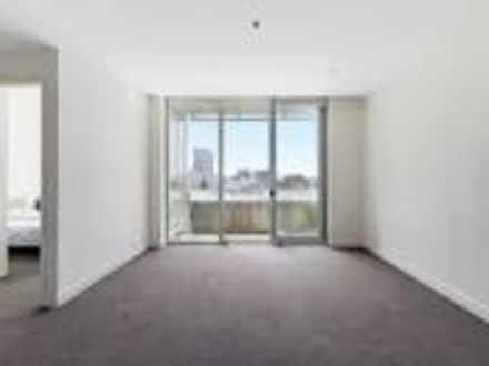 House - 3704/22-24 Jane Bel...