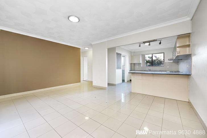 2/88 O'connell Street, North Parramatta 2151, NSW Unit Photo