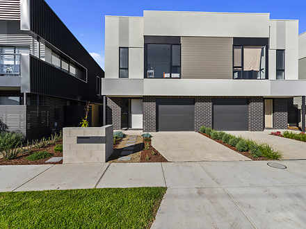 Townhouse - 3A Westminster ...