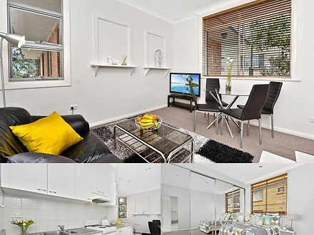 Apartment - 7/818 Pacific H...