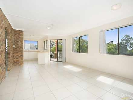 30 Cougal Street, Southport 4215, QLD Unit Photo