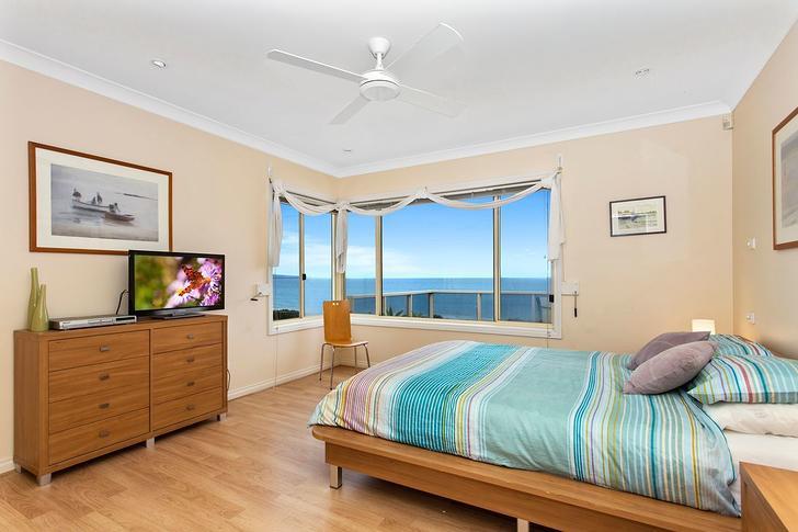 253 Esplanade, Aldinga Beach 5173, SA House Photo