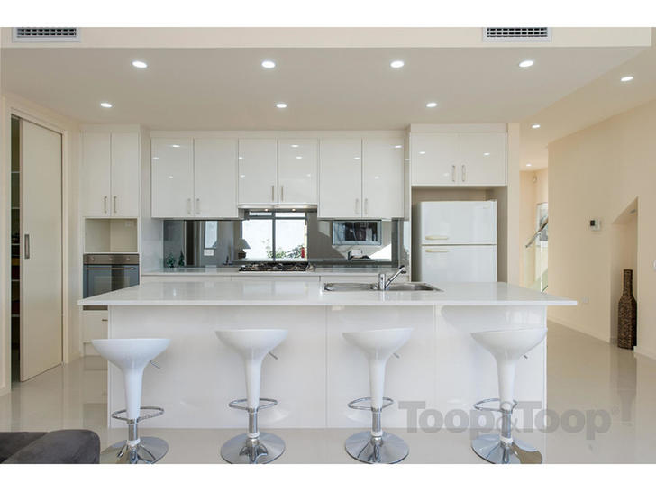 4/24 Keith Avenue, North Plympton 5037, SA House Photo