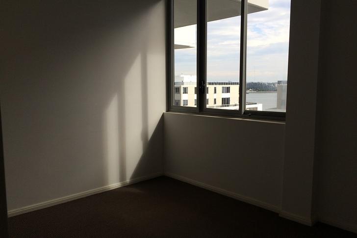 LEVEL 7/728/4 Marquet Street, Rhodes 2138, NSW Apartment Photo