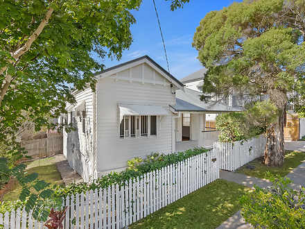 House - 93 Lamont Road, Wil...