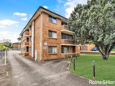 8/55 Saddington Street, St Marys 2760, NSW Unit Photo