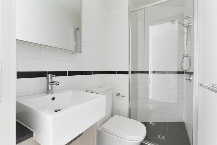 105/81 Warrigal Road, Mentone 3194, VIC Apartment Photo