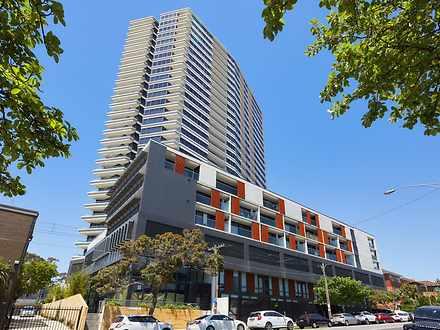 Apartment - 207/3 St Kilda ...