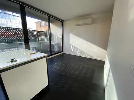 Apartment - 111/K6 High Str...