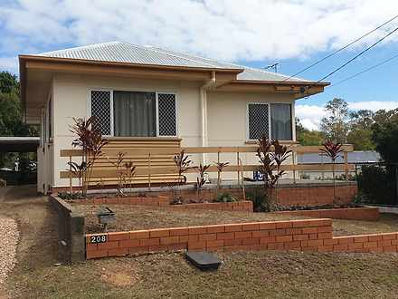 208 Thynne Road, Morningside 4170, QLD House Photo
