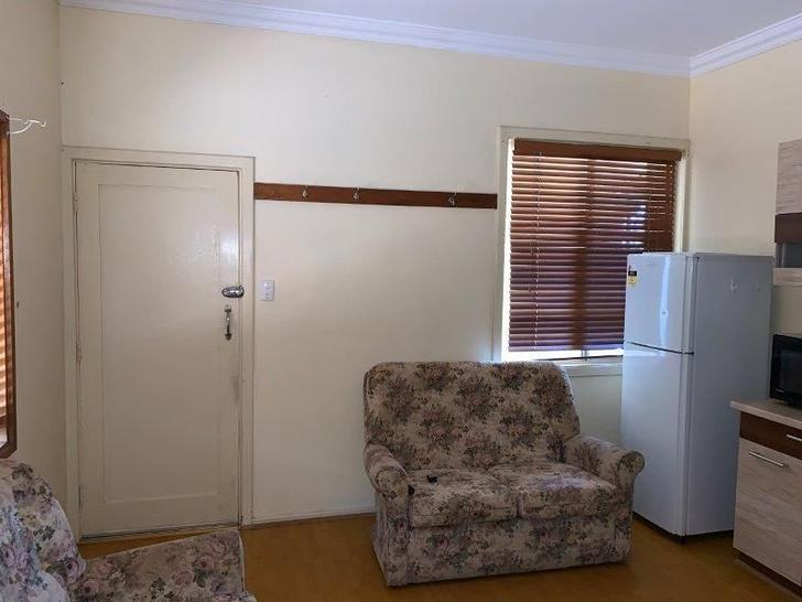 29-31 Spencer Street (Unit 6), Port Augusta 5700, SA Unit Photo