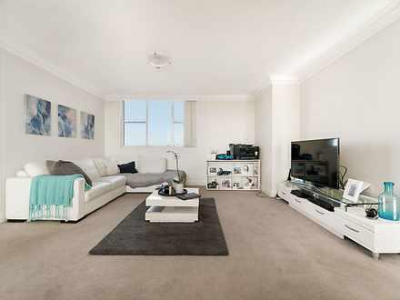 27/26-32 Gerard Street, Cremorne 2090, NSW Apartment Photo