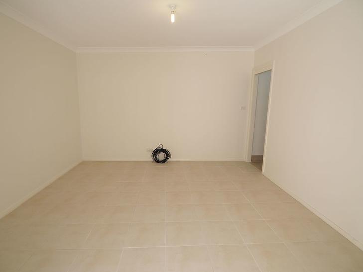 183A John Street, Cabramatta 2166, NSW Studio Photo