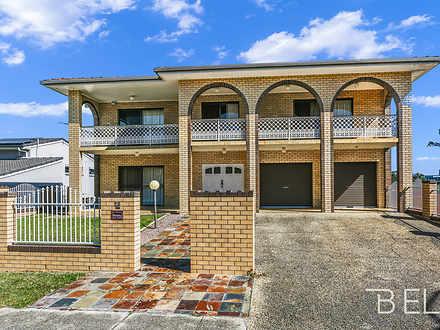 23 Bridgnorth Street, Carindale 4152, QLD House Photo