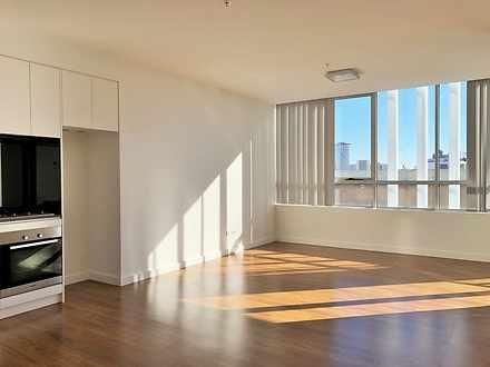 Apartment - 1002/15 Gadigal...