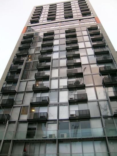 1908/39 Lonsdale Street, Melbourne 3000, VIC Apartment Photo