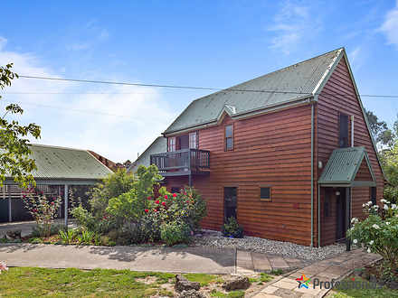 109 Canterbury Street, Brown Hill 3350, VIC House Photo