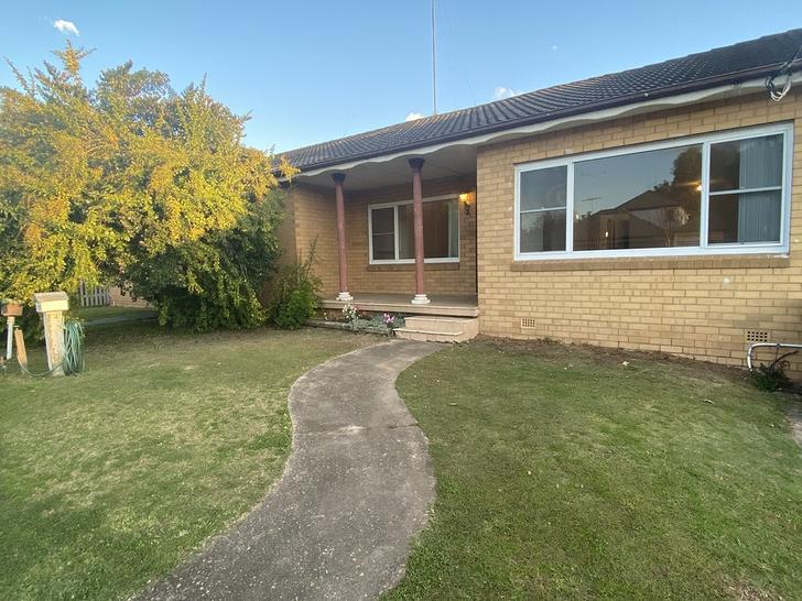 2/22 Francis Street, Richmond 2753, NSW Duplex_semi Photo