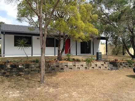 37 Parliament Street, Bethania 4205, QLD House Photo