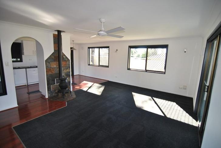 37 Parliament Street, Bethania 4205, QLD House Photo