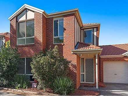 Townhouse - 14/74 Thomas St...