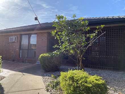 House - 178 Rosella Avenue,...